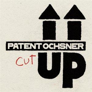 Bild für 'Cut Up'