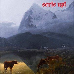 Image for 'Serfs Up!'