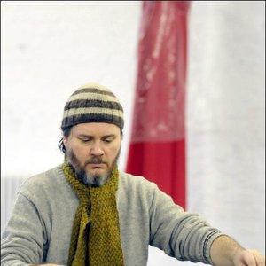 Image for 'Richard Scott'