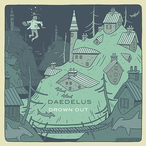 Image for 'Drown Out'