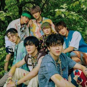 Imagem de 'NCT DREAM'