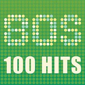 Imagen de '80s 100 Hits'