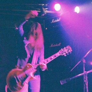 Image for 'Acid King'