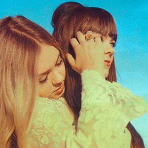 Image for 'First Aid Kit'