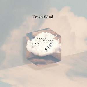 Image for 'Fresh Wind'