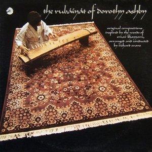Image for 'The Rubáiyát of Dorothy Ashby'