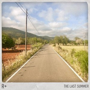 Image for 'The Last Summer'