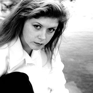 Image for 'Kirsty MacColl'