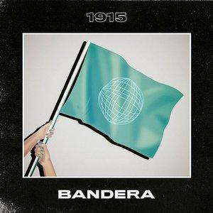 Imagen de 'Bandera'