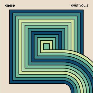 Bild für 'Vault Vol. 2'