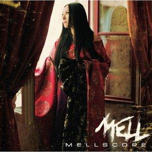 Image for 'MELLSCOPE'