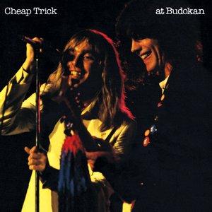 Image for 'BUDOKAN! (30th Anniversary)'
