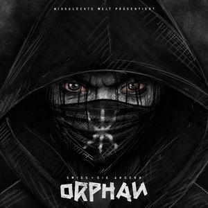 Bild für 'Orphan'
