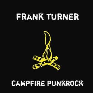 Bild für 'Campfire Punkrock'
