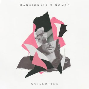 Image for 'Guillotine'
