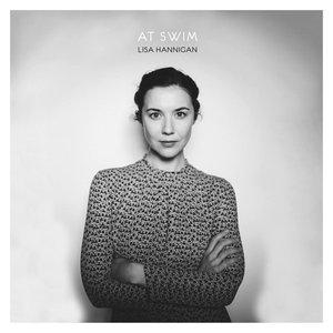 Image for 'At Swim'
