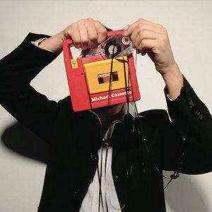 Изображение для 'Michael Cassette'