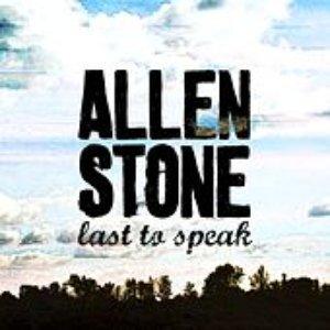 Image for 'Last To Speak'