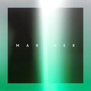 Image for 'Mariner'