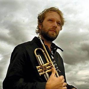 Image for 'Mathias Eick'