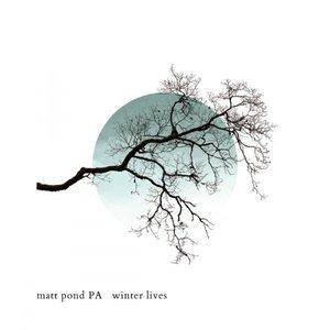 Image for 'Winter Lives'