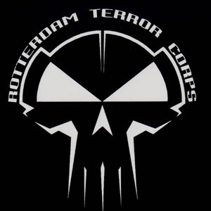 Image for 'Rotterdam Terror Corps'