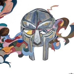 Image for 'MF Doom & Nujabes'