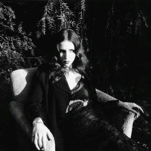 Изображение для 'Chelsea Wolfe'