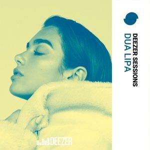 Imagem de 'Deezer Sessions'