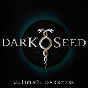Изображение для 'Ultimate Darkness'