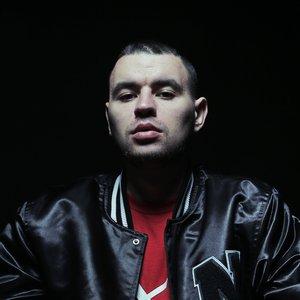Image for 'Рем ДиГГА'