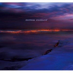 Image for 'snowbound*'