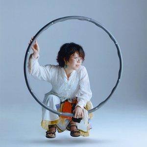 'Kaho Nakamura'の画像