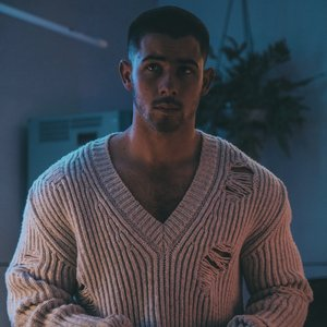 Imagem de 'Nick Jonas'