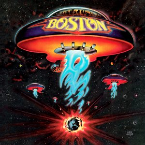 Image for 'Boston'