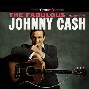 Bild för 'The Fabulous Johnny Cash'