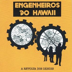 Imagem de 'A Revolta Dos Dandis'