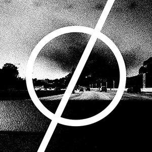 Image for 'Ø'