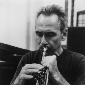 Image pour 'Jon Hassell'