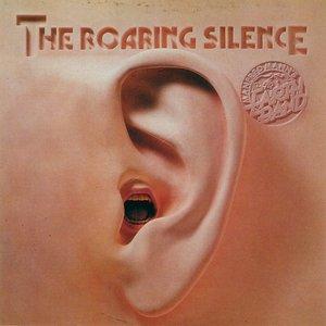 Изображение для 'The Roaring Silence'