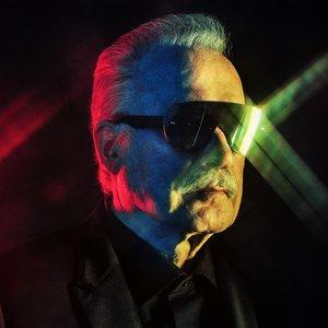 'Giorgio Moroder' için resim