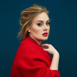 Zdjęcia dla 'Adele'