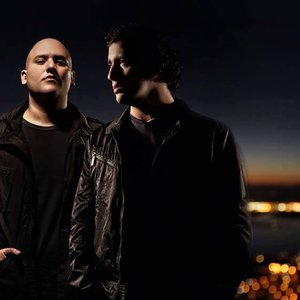 Image for 'Aly & Fila'