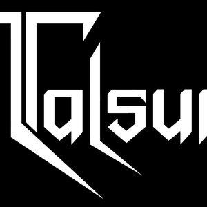 Изображение для 'Talsur'