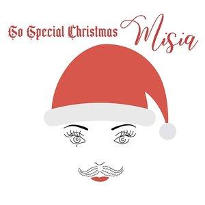 Immagine per 'MISIA / So Special Christmas'