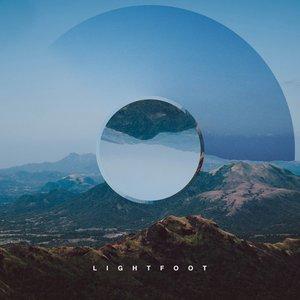 Bild für 'Lightfoot'