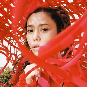 Image for 'Chara'