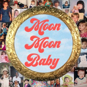 Image for 'Moon Moon Baby'