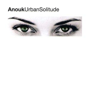 Imagen de 'Urban Solitude'