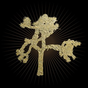 Image for 'The Joshua Tree (Super Deluxe)'